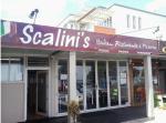 Scalini's