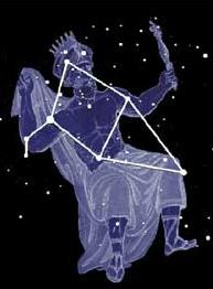 CepheusStars