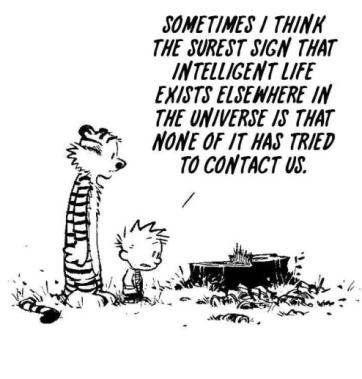 AAIntelligentlife