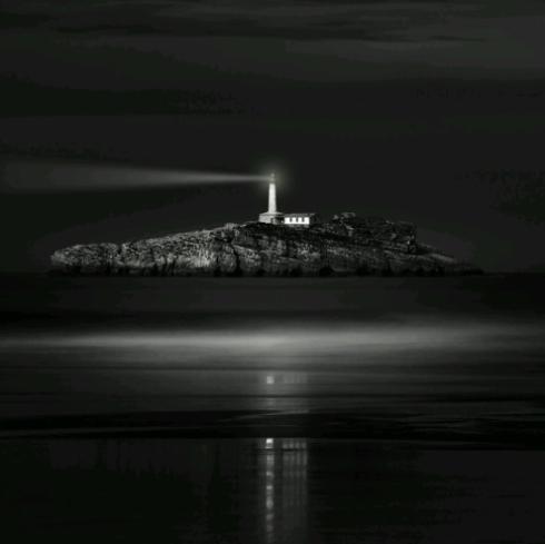ALighthouse
