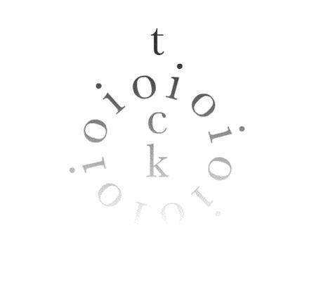 ATicktock